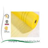 . Maglia Alcali-Resistente speciale della vetroresina dell'isolamento esterno della parete