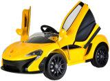 Льюис Хэмилтон лицензированных поездка на автомобиле игрушки для детей
