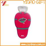 Ouvreur de bouteille 2D/3D personnalisé par vente chaude (yb-CB-65)