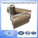 Fitas adesivas do Teflon resistente químico
