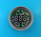 디지털 소형 전류계 (Φ 22mm)