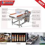 De automatische Detector van het Metaal van de Transportband voor de Verwerkende industrie SA810 van het Voedsel (VEILIGE hallo-TEC)