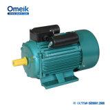 Мотор индукции старта конденсатора IEC силы Yc 100% стандартный