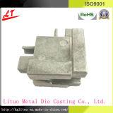 La lega di alluminio di precisione la pressofusione per le parti con lo SGS, ISO9001 del regolatore: 2008, RoHS