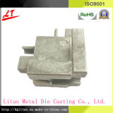 Präzisions-Aluminiumlegierung-Metalle Druckguß für Controller