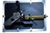 Tipo de cadena máquina Hf03 del separador