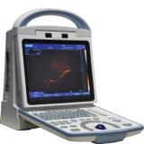 A65 Vet ultrasons