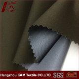 30d polyester interlock Bond Qualité jersey fin tissu composé