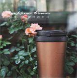 2018 новое кафе Starbucks из нержавеющей стали с вакуумной изоляцией кофе термос кружка