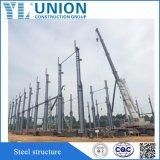 Сегменте панельного домостроения стальная рама практикум для стальной конструкции зданий