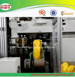 Botella de plástico que la máquina de soplado/botella/máquina de moldeo por soplado de la extrusora