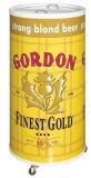 Kan de Koelere Ronde Harder van het Vat van de Frisdrank van de Drank vormen (Sc-50T)