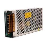 150W 12V 12.5AMP kleine Datenträger Ein-Outputgleichstrom-Versorgung