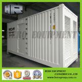 Spezieller Generator-Geräten-Behälter-Generator-Behälter