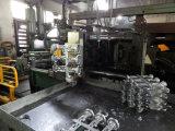 Het Afgietsel van de Matrijs van de Legering van het Aluminium van de precisie voor Motoronderdelen met SGS, het 9001:2008 van ISO