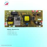 20-24inch LCD/LED 텔레비젼 수전반 (ZYD-SW-13)
