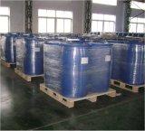 Alquil Polyglycoside - APG Ia