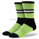 Custom размытые носки Вашей собственной конструкции мужчин Sock
