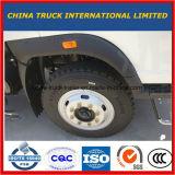 Легкая тележка популярной высокой эффективности Sino HOWO с емкостью высокого веса