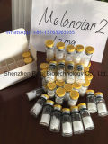 El péptido bronceado piel Melanotan mt221 Melanotan mt1 Mt2