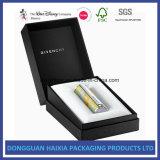 Kundenspezifischer Maschinenhälften-steifer Sammelpack für Duftstoff-Kosmetik-Geschenke