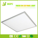 EMC+LVD (保証5年の)の高性能48W 80lm/Wの白またはスライバフレームLEDの照明灯の使用されたよい材料