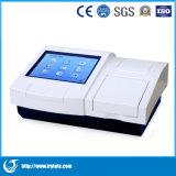 Microplate Reader氏T00bか実験室の器械またはElisaの洗濯機