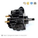 Elementos del motor de la maquinaria de construcción del surtidor de gasolina de petróleo Isf2.8 4990601