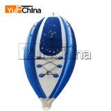 Pedal caliente de Venta de Kayak de pesca con el bajo precio
