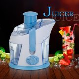 고품질 전기 주황색 Juicer
