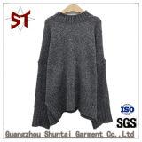 OEM ослабление трикотажные свитер в зимнее время