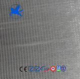Fiberglas-unidirektionale Gewebe plus Matte für Pultrusion, 90 Grad
