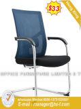 Дешевые школьной мебели сетка посетитель офиса Председателя (HX-ГГ002B)
