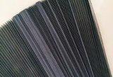 يطوي [فيبرغلسّ] حشرة شامة, [20إكس20], [1.8كم] إرتفاع, [30م] طول, رماديّ أو لون سوداء