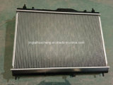 Buick Excelle/Daewoo/Gmc를 위한 Ts16949 Auto Radiator 96271477