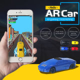 2017 hete Sale  Ar  Car  met APP