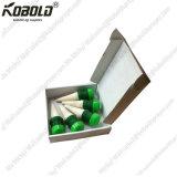(KB-3007) Automatische Lehm-Pflanze Waterer, Potenziometer-Pflanze Waterer