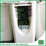Detector de sistema de alarme de segurança 58kHz EAS Am antena do sistema anti-roubo