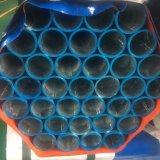Tubos galvanizados a quente