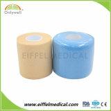 セリウム/ISO/FDAが付いている多彩で有用な運動およびスポーツの泡Underwrap