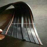 Gummibentonit-Wasser-Anschlag für das Baumaterial (hergestellt in China)
