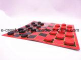2 em 1 Contactor multifunção de Xadrez Jogos Brinquedos Inteligentes