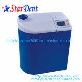 sterilizzatore dentale dell'autoclave del vapore di vuoto della visualizzazione 3L dell'affissione a cristalli liquidi 3L