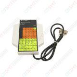 SMTの予備品PanasonicはSMT機械のためのボックスX02HS4201を教える