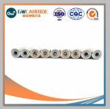 Machines-outils en carbure de tungstène Meules CBN