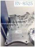 Bonai는 나른다 예비 품목 알루미늄 트럭 수도 펌프 주거 (20539530/20825534)를
