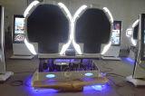 판매를 위한 Oculus Google 유리 가상 현실 9d Vr 영화관