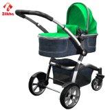 Bonne qualité et bon marché OEM de produits pour bébé