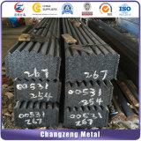 S235jr L laminata a caldo ferro di angolo (CZ-A103)