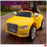 Elektrisches Kind-Spielzeug Vechile/elektrisches Baby-Auto